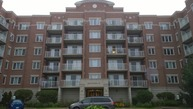6560 West Diversey Avenue 506 Chicago IL, 60707