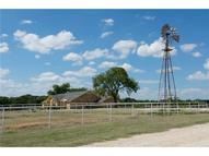 13125 Friendship Road Pilot Point TX, 76258