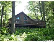 22722 Johnson Rd Frederic WI, 54837