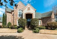 2700 Derby Court Southlake TX, 76092