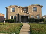 620 Jewelflower Drive Desoto TX, 75115