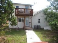 401 N 4th St Hot Springs SD, 57747