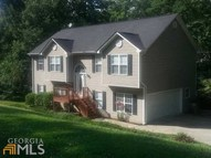 3024 Big Tree Rd Gainesville GA, 30501