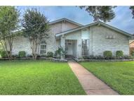 13 Merrie Circle Richardson TX, 75081