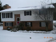 3785 Chase Rd Shavertown PA, 18708