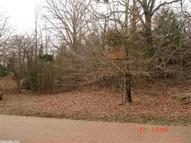 Lot 18 Lakeland Addition (Sugar Maple Drive) Heber Springs AR, 72543