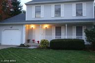 915 Alexandria Way Bel Air MD, 21014