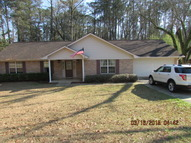 3117 40 Th St Meridian MS, 39305