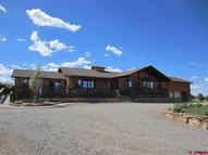 684 County Rd 22 Montrose CO, 81403