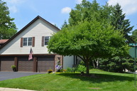 1009 Oak Valley Drive Cary IL, 60013