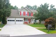 5412 Quinn Lane Woodbridge VA, 22193