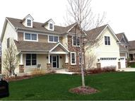 16276 Berens Court Nw Prior Lake MN, 55379