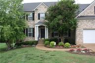 7048 Stone Run Dr Brentwood TN, 37027