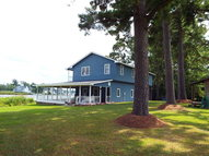 4329 Gilead Shores Rd Blounts Creek NC, 27814