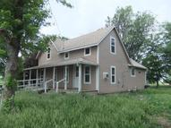 2043 900 Avenue Hope KS, 67451