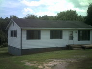 437 Vic Randall Road Lawndale NC, 28090