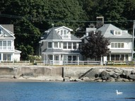 55 Middle Beach Road Madison CT, 06443