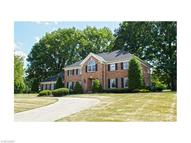 4818 Arbour Green Dr Akron OH, 44333