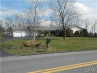5509 Saint Peters Road Emmaus PA, 18049