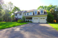 9 Deal Avenue Oceanport NJ, 07757
