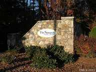 1405 Karriker Lane 86 Catawba NC, 28609