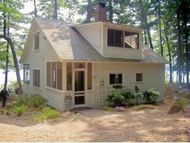 53 Squam Lake Road Holderness NH, 03245