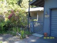 17700 Redwood Springs Dr Fort Bragg CA, 95437