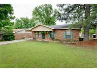 1388 15th Terrace Barling AR, 72923