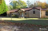 2256 Hickory Grove Road Wallace SC, 29596
