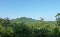 54 Brasstown View Road Lot 54 Murphy NC, 28906