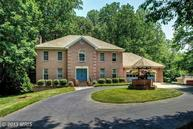 4903 Sundown Circle Bowie MD, 20720
