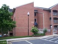 4104 Chardel Road 2a Baltimore MD, 21236