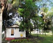 1134 Sarno Road Cottage Eau Gallie FL, 32934