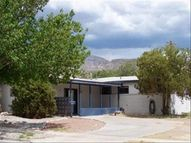 1518 Mountain View Alamogordo NM, 88310