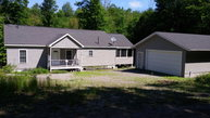 110 Bass Lake Rd Loon Lake NY, 12989