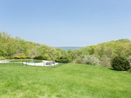 235 Cleft Rd Mill Neck NY, 11765