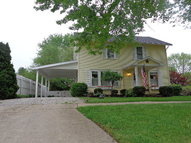 207 Marion St S Waldo OH, 43356