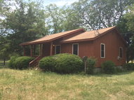3205 Wire Road Monetta SC, 29105