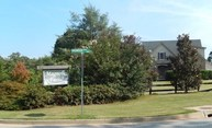 Lot 17 Magnolia Farms Drive Milner GA, 30257
