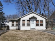 43242 Lakeside Drive Antioch IL, 60002