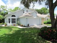 13549 Admiral Ct Fort Myers FL, 33912