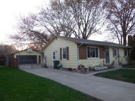 1504 Sw 8 St Willmar MN, 56201