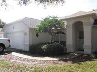 910 Deer Run Drive Melbourne FL, 32940