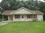 222 Brewstertown Rd Sunbright TN, 37872
