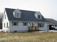 4112 Gorman Rd Saint Ignace MI, 49781