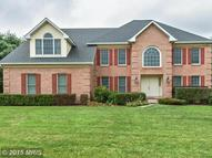 15613 Thistle Downs Ct Woodbine MD, 21797
