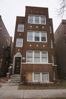 1957 South Springfield Avenue Chicago IL, 60623
