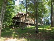 2280 Litton Rd Oneida TN, 37841