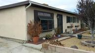 1101 Taos Dr Barstow CA, 92311
