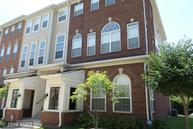 6051 B Wicker Lane 124 Centreville VA, 20121